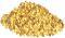 Энциклопедия меда: Пыльца и перга