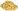 Энциклопедия меда: Пыльца и перга - ЦЕЛЕБНЫЕ СВОЙСТВА ПЫЛЬЦЫ